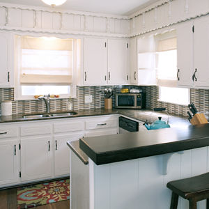 repaint kitchen cabinet painting kansas city