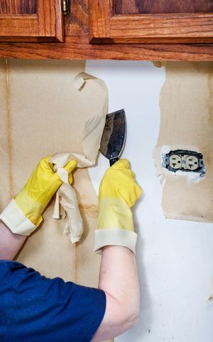 wallpaper removal kansas city crestwood painting