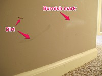 burnish builders paint Kansas City