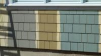 exterior paint colors kansas city painter crestwood painting