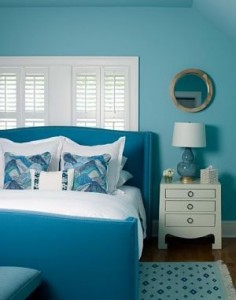 Bedroom paint colors kansas city painter crestwood painting