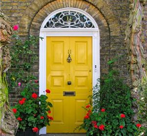 Best Front Door Colors : crestwood doors - pezcame.com