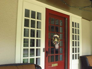 Why are Exterior Paint Colors Important?
