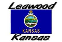 Painter leawood ks crestwood