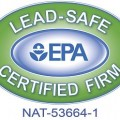 Why Lead Paint Certification is Important