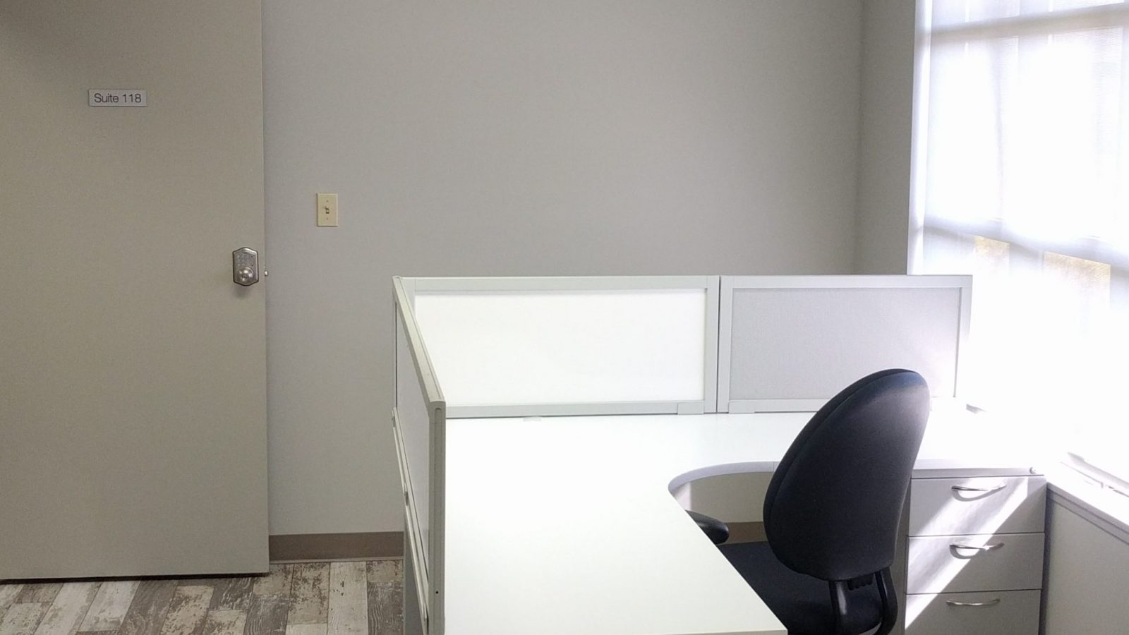 office painting commercial kansas city