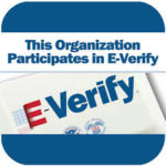 crestwood painting e-verify employees