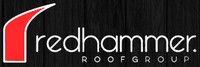 Crestwood Painting partners - Red Hammer Roofing