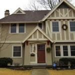 exterior paint colors kansas city