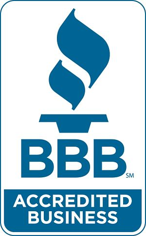 The BBB – Maybe Not AAA