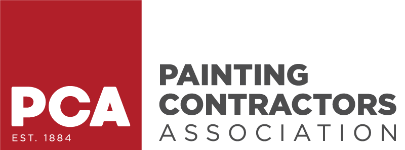PDCA member Kansas City Crestwood Painting